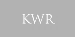 kwr-01