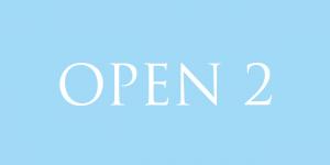 open 2-01
