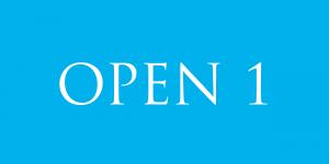 open1-01