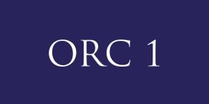 orc1-01