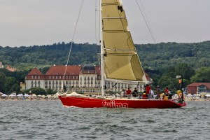 2015'07'18 Sopot SailBook CUP -161