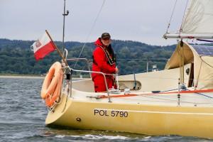 2015'07'18 Sopot SailBook CUP -322